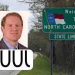 """ארצות הברית: משפט ג'ול בצפון קרוליינה, """"תקיפה"""" התקפה ובורות ..."""