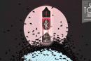 审查/测试:C-Liquid France的K-Shiman