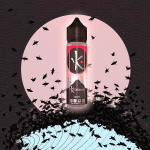REVIEW / TEST: K-Shiman by C-Liquid France