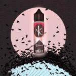 סקירה / בדיקה: K-Shiman ידי C- נוזלי צרפת