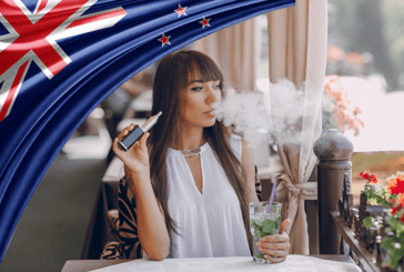 NEW ZEALAND: The government is preparing to encourage the vape to end tobacco!