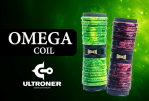 INFO BATCH : Omega Coil (Ultroner)