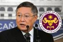 FILIPINAS: ¡Hacia una prohibición total o impuestos de los cigarrillos electrónicos en el país!