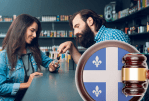 CANADA: The Superior Court of Quebec invalidates certain articles of law on the vape!