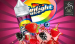 RECENSIONE / PROVA: Red Fruits di Sunlight Juice