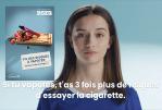 """KANADA: """"Nicht in die Falle tappen"""", eine Präventionskampagne gegen Jugenddämpfe ..."""