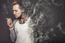 ΓΑΛΛΙΑ: Ο καπνός είναι υπεύθυνος για έναν στους οκτώ θανάτους! 75 000 νεκρό στο 2015!