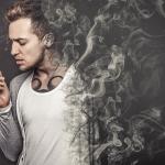 FRANCE : Le tabac responsable d'un décès sur huit ! 75 000 morts en 2015 !