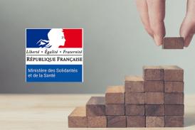 法国:呼吁项目和动员民间社会反对成瘾