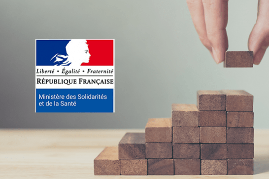 FRANCE: Call for projects and mobilization of civil society against addictions