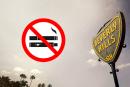 ארצות הברית: בוורלי הילס תאסור על שיווק הסיגריות המוקדמות של 2021!