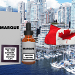 """CANADA: Towards """"neutral"""" packaging for vaping products?"""