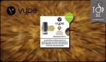 סקירה / בדיקה: קלאסי בחירה (Vpro טווח) על ידי Vype