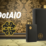 Информация о партии: DotAIO (Dotmod)