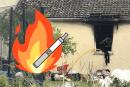 ΚΟΙΝΩΝΙΑ: Ένας φορτιστής ηλεκτρονικού τσιγάρου προκαλεί πυρκαγιά σε ένα σπίτι!