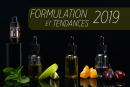 SCIENCE: Σύνθεση και τάσεις 2019 γεύσεις για e-υγρά