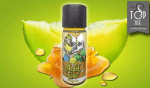 REVIEW / TEST: Honeydew (Beast Flava Range) by My's Vaping France