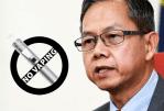 מלזיה: אין איסור אלא הידוק שליטה על הסיגריה האלקטרונית!