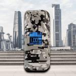 RÜCKBLICK / TEST: Rader Eco 200W von Hugo Vapor