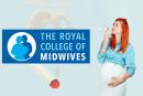 ROYAUME-UNI : Le Royal College of Midwives encourage les femmes enceintes fumeuses à utiliser l'e-cigarette !