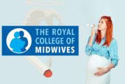 UNITED KINGDOM: The Royal College of Midwives encourages smoking pregnant women to use the e-cigarette!