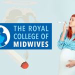 UNITED KINGDOM: The Royal College of Midwives encourages pregnant smokers to use e-cigarettes!