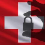שווייץ: המדינה אינה מתכוונת להיות מעורבת בסחר הלא חוקי בטבק
