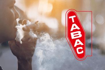 טבקו: 28,4% של סיגריות שנצרכו בצרפת ב 2018 לא קנו ב Tobacconists!