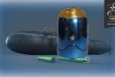 REVUE / TEST: UFO V1.5 RDTA Bomb van SerisVape