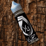 REVIEW / TEST: Yu n ° 3 by Vapeflam