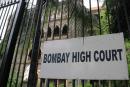ИНДИЯ: Высокий суд Бомбея не позволяет штату атаковать электронную сигарету!