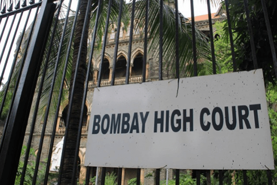 INDIA: Bombay High Court prevents state from attacking e-cigarette!