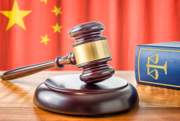 CHINA: Towards a toughening of e-cigarette regulation in the country?
