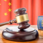 סין: לקראת הקשחת רגולציה של סיגריות אלקטרוניות במדינה?