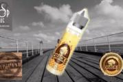REVIEW / TEST: Crack's von Vap'Land Juice
