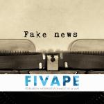 FIVAPE: Posiciones Anti-Vaping de la Organización Mundial de la Salud