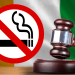 CÔTE D'IVOIRE: Finally a health law for the fight against tobacco!