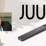 שוויץ: השגריר לשעבר תומאס בורר משדך לסיגריה האלקטרונית ג'ול בז'נבה