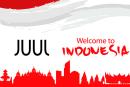 Ινδονησία: Η Juul κατακλύζει τη δεύτερη μεγαλύτερη αγορά καπνού