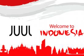 INDONÉSIE : Juul se lance à l'assaut du deuxième marché mondial du tabac