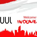 אינדונזיה: ג'ול סערה בשוק הטבק השני בגודלו