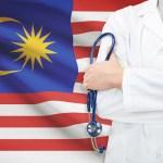 """马来西亚:特别委员会""""认真""""解决电子烟控制问题"""