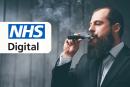 ΗΝΩΜΕΝΟ ΒΑΣΙΛΕΙΟ: Η χρήση του ηλεκτρονικού τσιγάρου αυξάνεται συνεχώς!