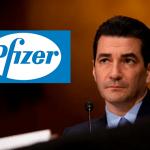 СОЕДИНЕННЫЕ ШТАТЫ: Скотт Готлиб, отставка FDA и критик vape присоединяются к Pfizer!