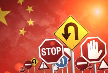 CHINA: Shenzhen City bans e-cigarettes in public places!