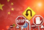 CHINA: De stad Shenzhen verbiedt e-sigaretten op openbare plaatsen!