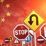 CHINA: ¡La ciudad de Shenzhen prohíbe los cigarrillos electrónicos en lugares públicos!