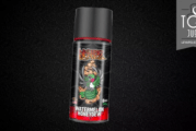 REVIEW / TEST: Watermelon Honeydew by Pico Fizz - My's Vaping