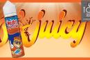 REVISIÓN / PRUEBA: Mister Popcorn por O'Juicy