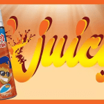REVIEW / TEST: Mister Popcorn by O'Juicy
